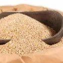 Gillco Broken Wheat, Gluten Free