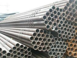 Hot Rolled Pipes, Size: 1/2 Inch, 3/4 Inch, 1 Inch