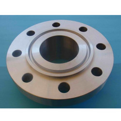 Groove Tongue Flanges
