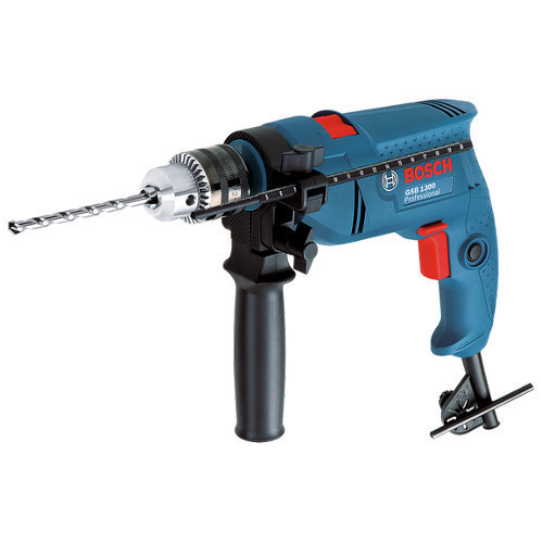 GSB-21-2 RE Professional Impact Drill