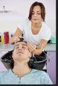 Gents Hair Spa