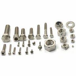 CNC Turned Precison Components
