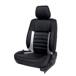PU Leather Seat Cover