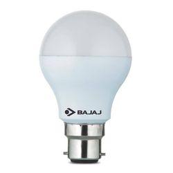 Bajaj Corona 9 Watt LED Bulb
