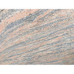 Indian Juparana Granite Slab