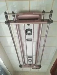 Automatic Remote Control Cloth Dryer