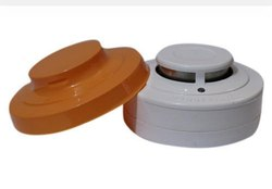 Agni & Fst Smoke Detector System
