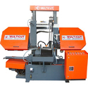 BDC-1000-NC NC Fully Automatic Bandsaw Machine
