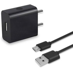 2.1 Amp Single USB Mobile Phone Charger