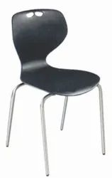 DF-596 Visitor Chair