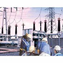 Transformer Capital Maintenance