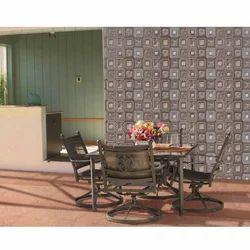 1425890824VE-4 Wall Tiles