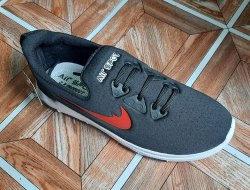 Air Sport Shoes