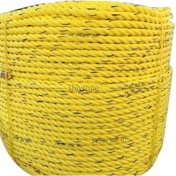 Borewell Submersible Danline Rope