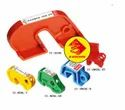 Lockout Tagout MCB Lockout Devices