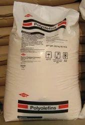 2645.11G Dowlex Polyethylene Resin