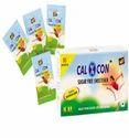 Calcon Sachets (Sugar Free Sachets)