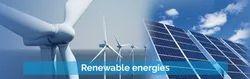 Renewable Energies Solution