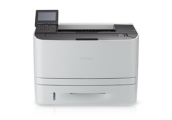 Image Class Lbp253x Printer