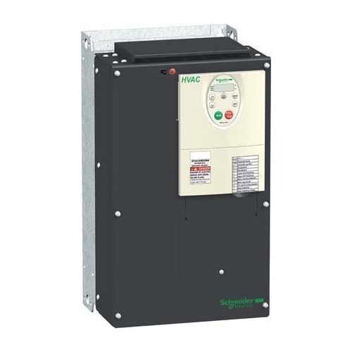 Drive Allen Bradley - Power Flex 4 AC Drives Wholesaler from Sonipat
