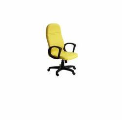 Computer Chairs-IFC065