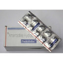 Amantadine Hydrocloride Tablets