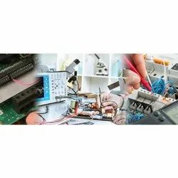 Electrical Items Repairing service