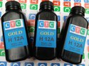 CTC FOR HP Toner Powder 12A