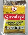 Savaliya Shining Powder