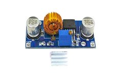 DC-DC Step Down Module with Heat sink XL4015 5A