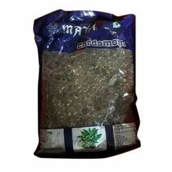 Maya 1 Year Cardamom Seeds, Packaging Size: 1 Kg, Packet