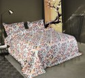 Premium Quality Bed Sheet for Double Bed