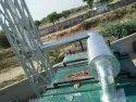 Generator Silencers And Mufflers Generator Silencer, Generator Silencer Manufacturers