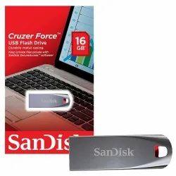 Sandisk 16 GB Pendrive 3.0