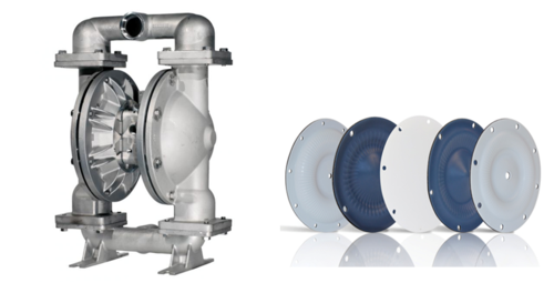 Air operated double diaphragm pump se 05 rs 10000 unit id air operated double diaphragm pump se 05 ccuart Choice Image