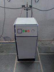Electric Laundry Boiler
