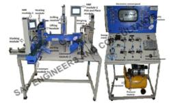 Electronics Laboratory Instruments In Pune Maharashtra