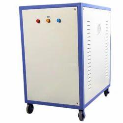 Vertex 1 - 500 kVA Isolated Transformer