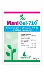 ManiCel 710