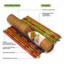 Plantable Seed Pencil Box (12 pc)