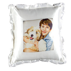 Pillow Printing Service
