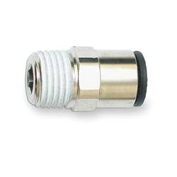 Legris Male Stud Coupling