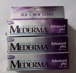 Mederma Old and New Scar Cream