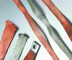 Bare Flexible Copper Wires