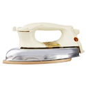Bajaj Majesty DHX 9 Dry Iron