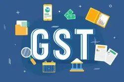 Same Day Business GST Return filing, Pan Card