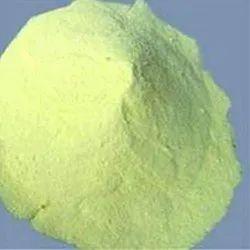 Aluminium Chloride 98%