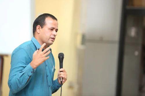 Motivational Speakers in Rajasthan in Malviya Nagar, Jaipur