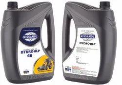 NISSANOL Hydro Aw 10 / 32 / 46 / 68 Oils