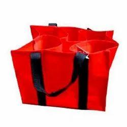 Builder Bags